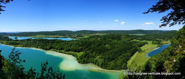 Incredible Haut-Jura!