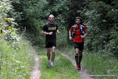 TDV – 6ème étape : Moulin de la Pipe – Choranche (62km – 2000+)
