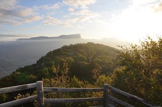 Grésivauvaudan Xpress : 2ème étape à la Roche du Guet