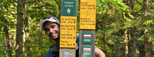 Trophées du Trail 2011 (Endurance Mag) : P. Verticale nominé!