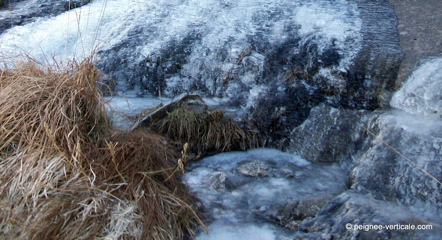 [Test] Salomon Spikecross 3 CS: la révolution pour l'entraînement Trail en hiver ?