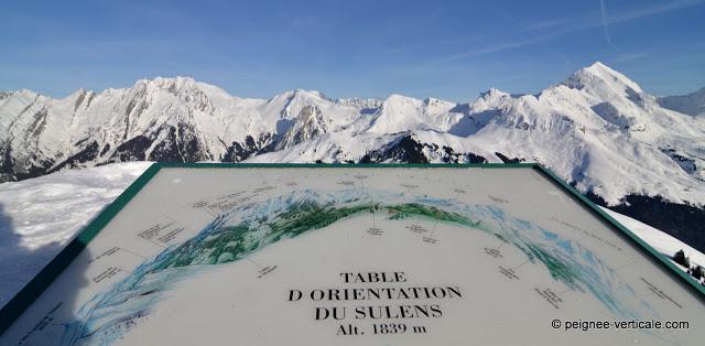 Balade à Sulens (1839m – depuis Plan des Berthats)