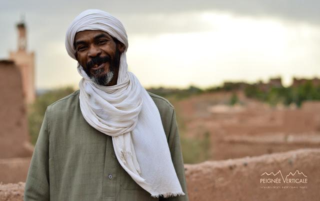Maroc 2012 : Portfolio – People