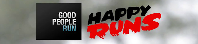 [Vidéo] Le Happy Run Runners.fr/GoodPeopleRun du 20 octobre