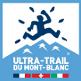 Repérage UTMB 2013 : Les Houches – Courmayeur à la journée (68km/4300D+)