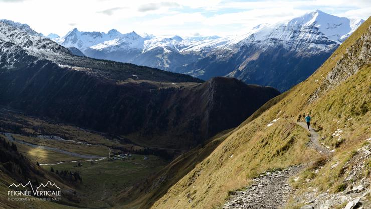 Timothée-Nalet-Tricot-Miage-Trail-Automne-2-4