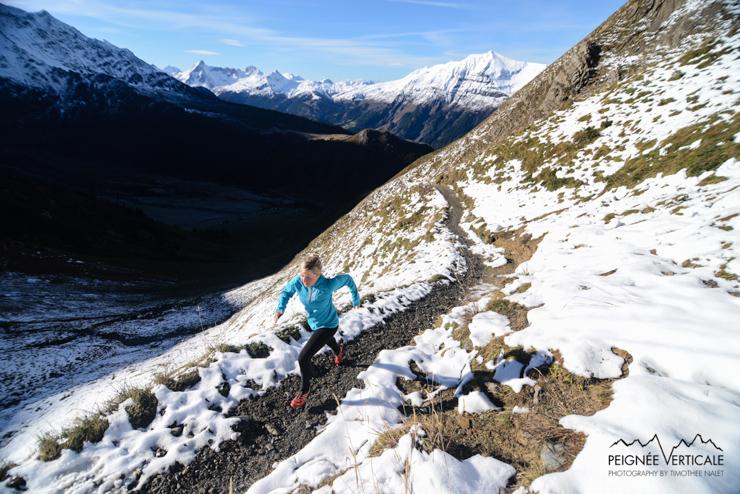 Timothée-Nalet-Tricot-Miage-Trail-Automne-2259