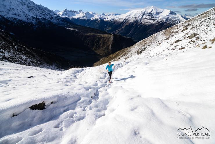 Timothée-Nalet-Tricot-Miage-Trail-Automne-2340