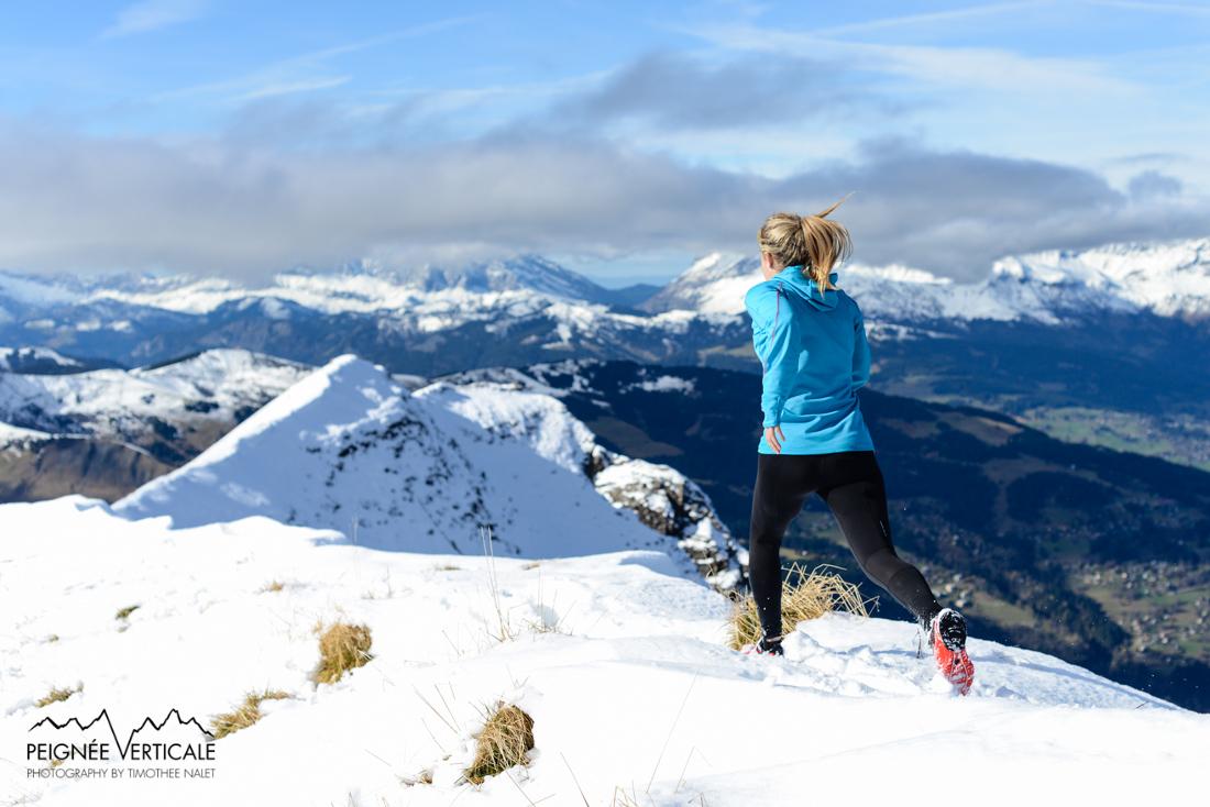 Comme un air d'hiver au Col de Tricot : le portfolio (2/2)