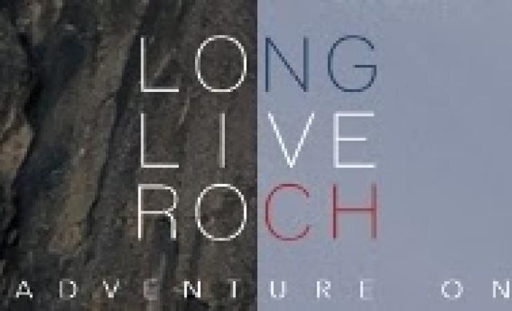 [Vidéo] Long Live Roch : épisode 5 et 6 (EpicTV)