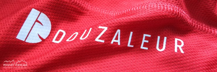 Courez décalé : interview de Mathieu, co-fondateur de Douzaleur !