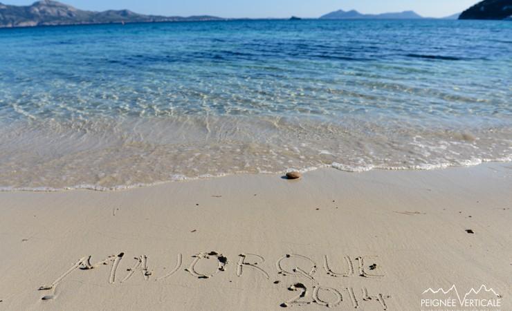 Majorque, le paradis de la randonnée et du trail… avec vue sur mer !