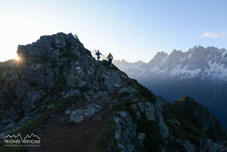 Reportage – Mondiaux Skyrunning : Les photos du 80km du Mont Blanc 2014