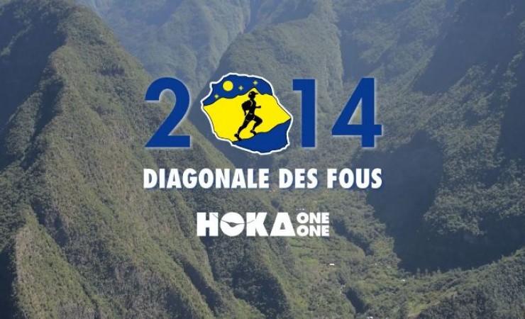 [Vidéo] La belle aventure du Team Hoka au Grand Raid de la Réunion 2014