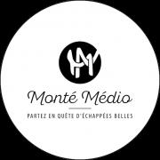 Logo Monté Medio Annecy