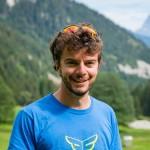Antoine-Lemay-Peignee-Verticale2