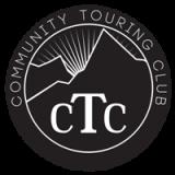 Logo-CTC