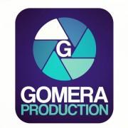 Logo-Gomera