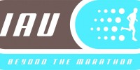 Logo-IAU