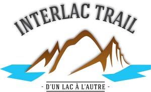 Logo-Interlac