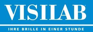 Logo-Visilab