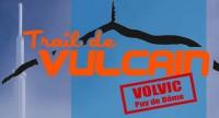 Logo-trail-vulcain