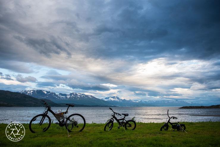 Norvège 2015 : Le best of en 20 photos !