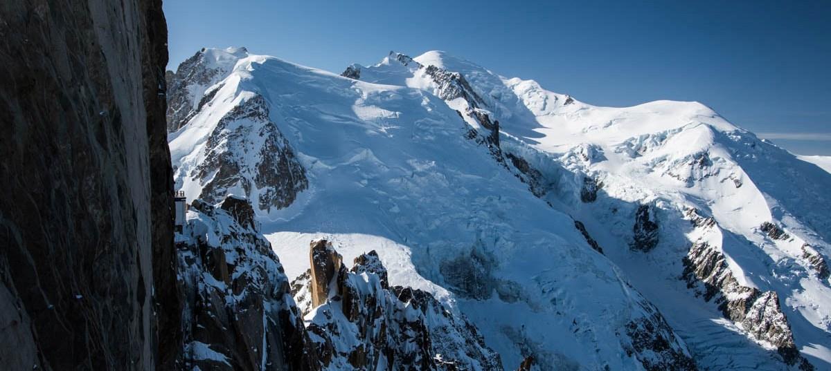 Savoie-Mont-Blanc-Chaine-Mont-Blanc-3022