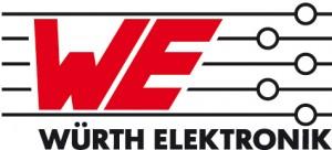 WE-Logo_2007_A4_RGB