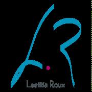 laetitia-roux_LOGO_OK