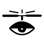 logo-atff