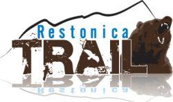logo-restonica-trail