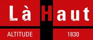 Logo La Haut La Sambuy