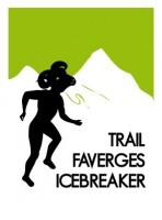 logo_Trail-faverges-icebreaker