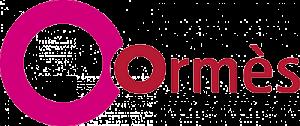 logo_ormes_clr_ss_claim