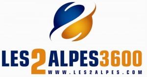 sitracos832280-426464-logo-les-2-alpes