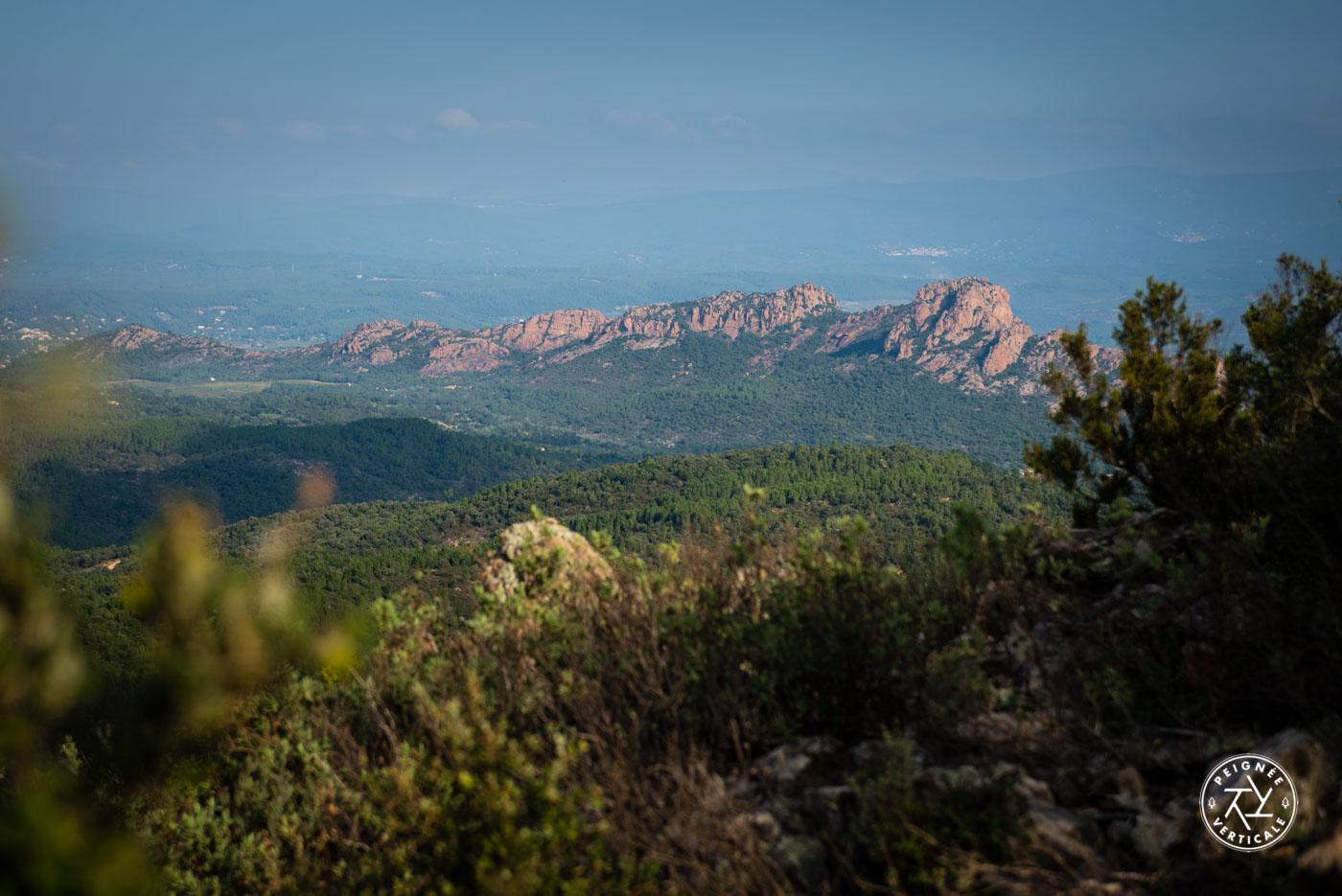 [Vidéo] Le best-of du Roc d'Azur !