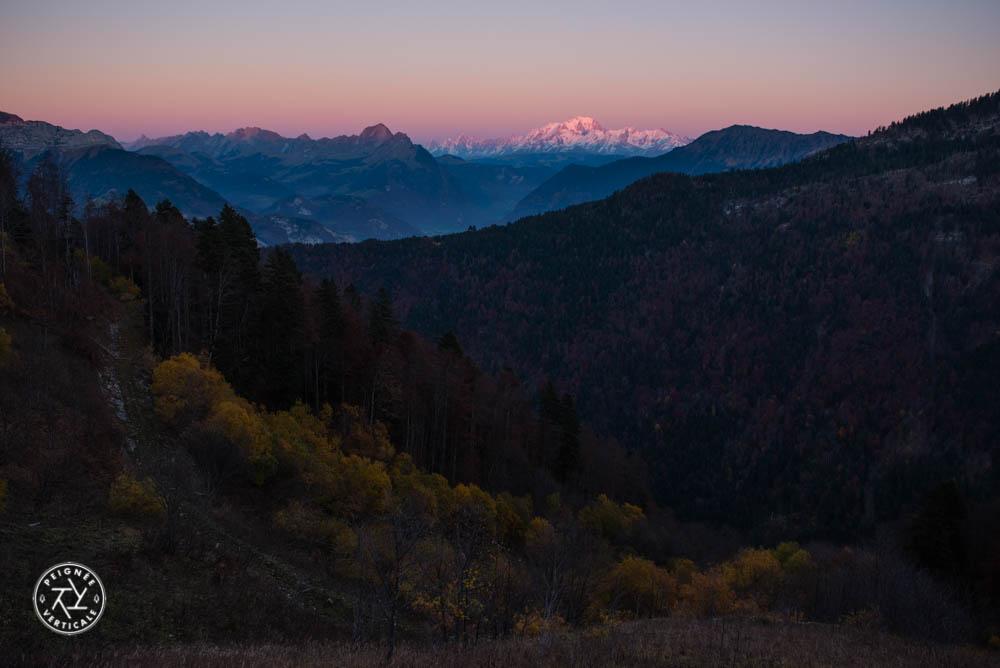 Peignee-Verticale-Couleurs-automne-2015-0316
