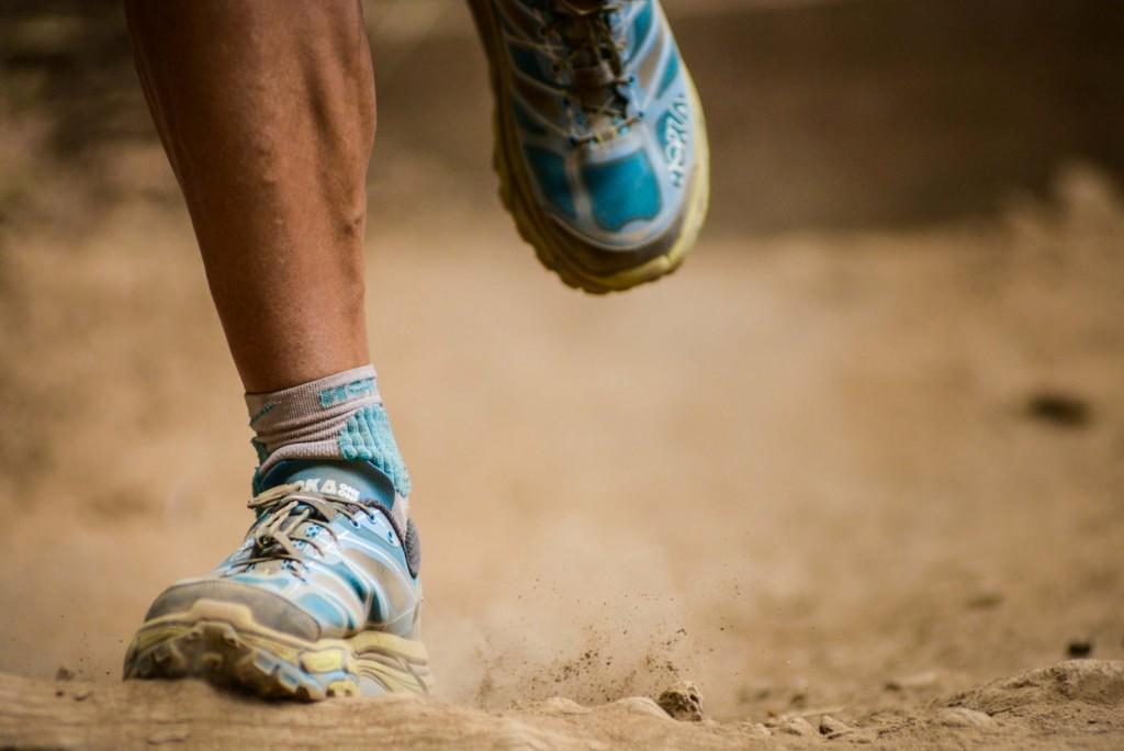 Chaussures-HOKA-Ile-Reunion