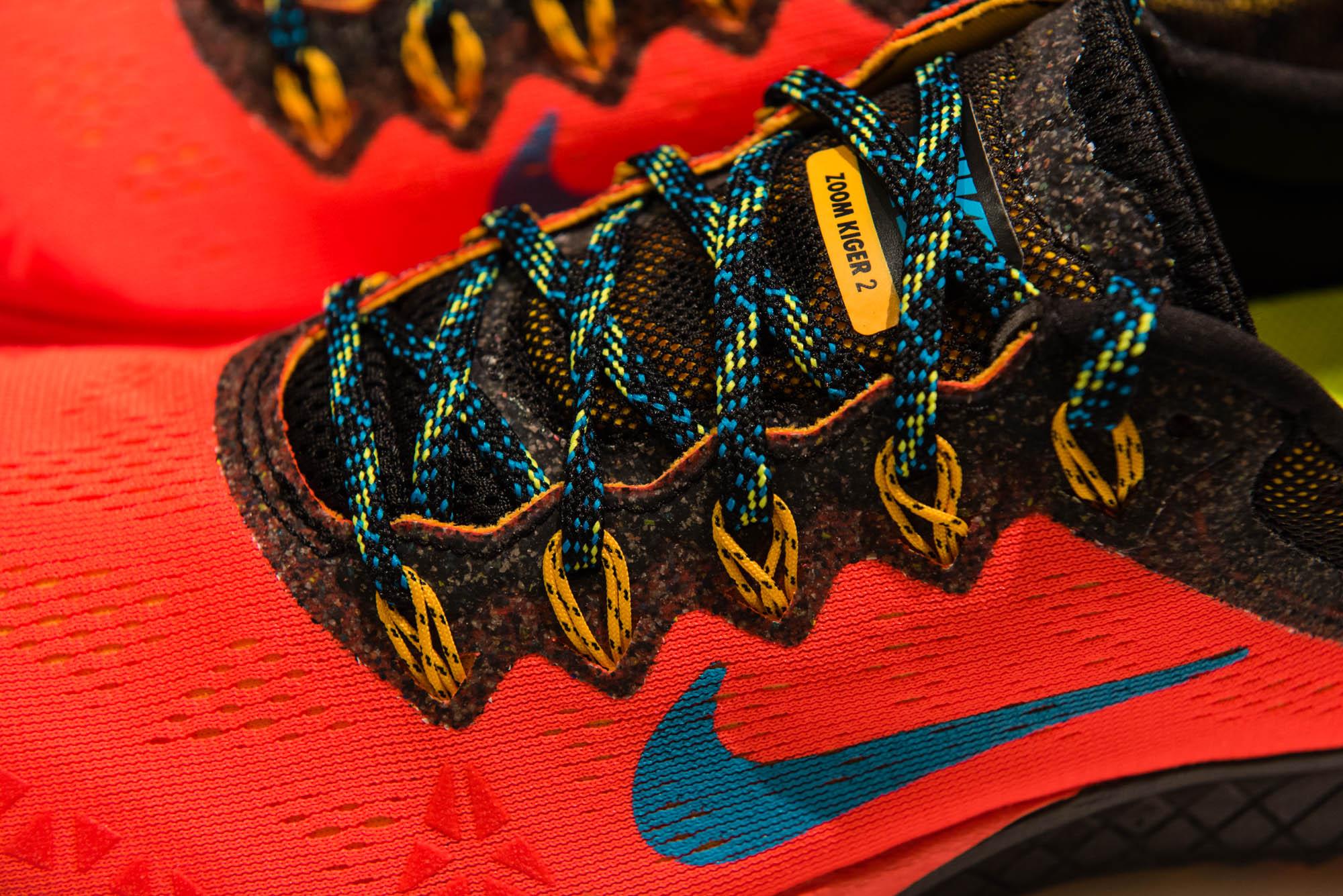 [Test] Nike Zoom Terra Kiger 2 : dans la lignée de la version 1 !