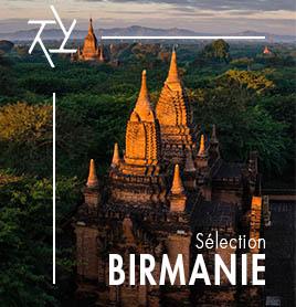 banner-birmanie-home-2