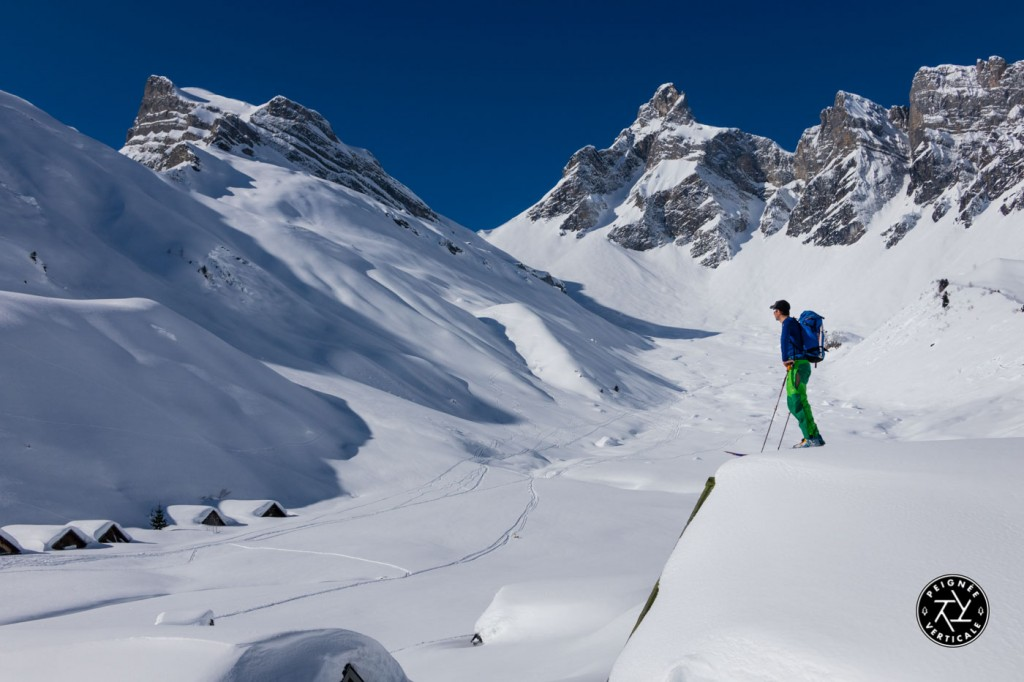 Peignee-Verticale_Combe-Doran-Ski-Rando-00237