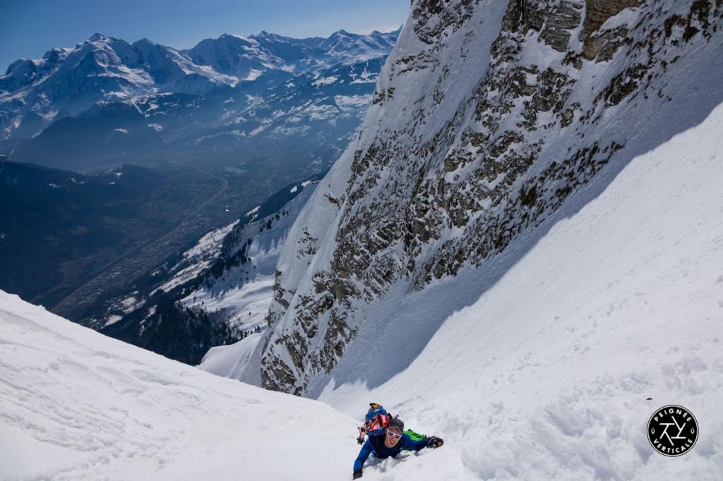 Peignee-Verticale_Combe-Doran-Ski-Rando-00265