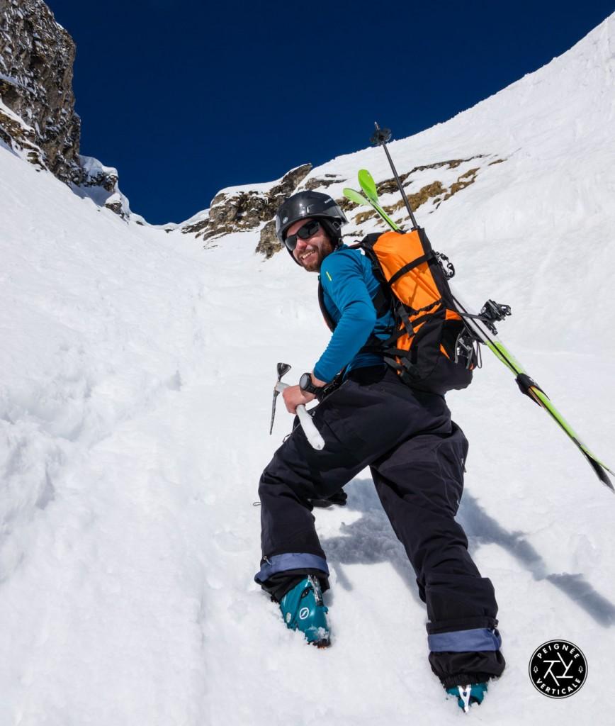 Peignee-Verticale_Combe-Doran-Ski-Rando-00279