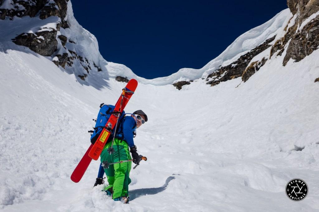 Peignee-Verticale_Combe-Doran-Ski-Rando-00287