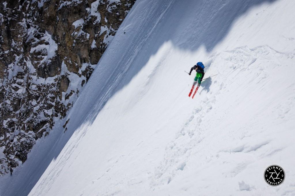 Peignee-Verticale_Combe-Doran-Ski-Rando-00298