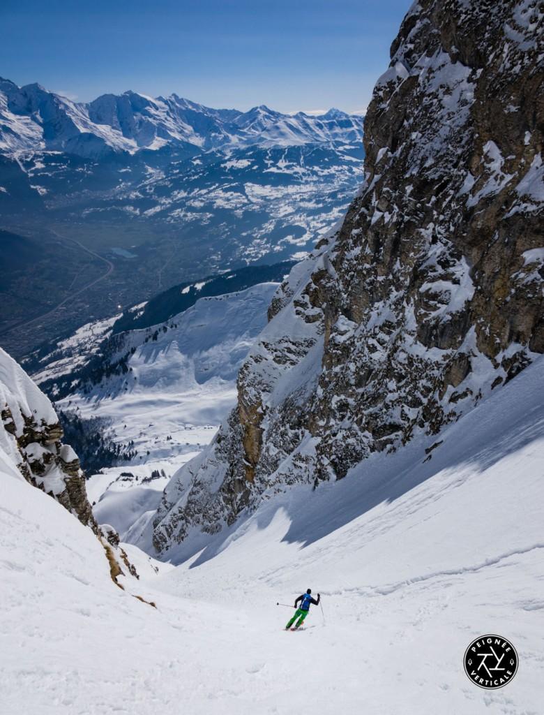 Peignee-Verticale_Combe-Doran-Ski-Rando-00299