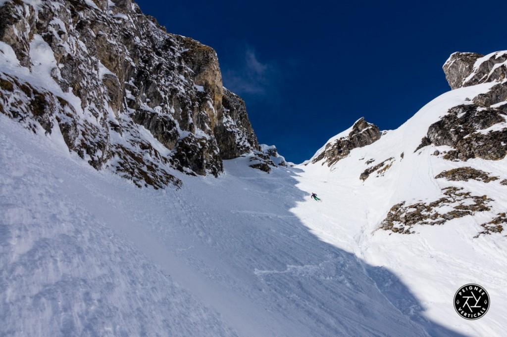 Peignee-Verticale_Combe-Doran-Ski-Rando-00305