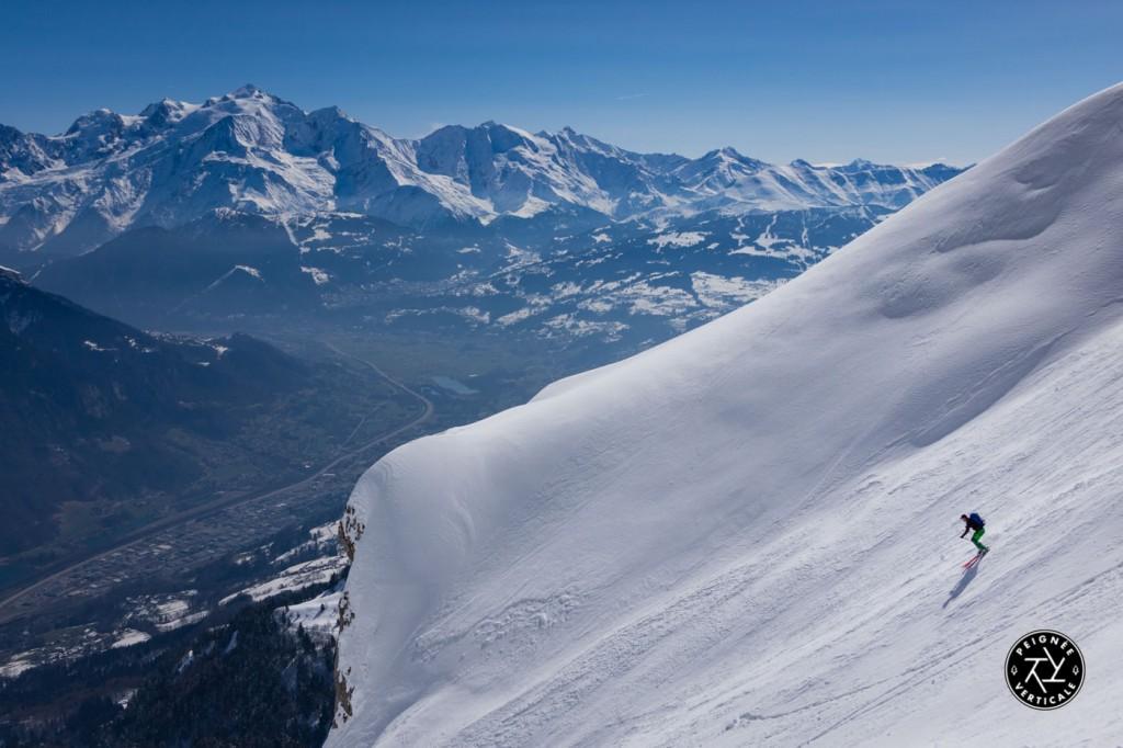 Peignee-Verticale_Combe-Doran-Ski-Rando-00329
