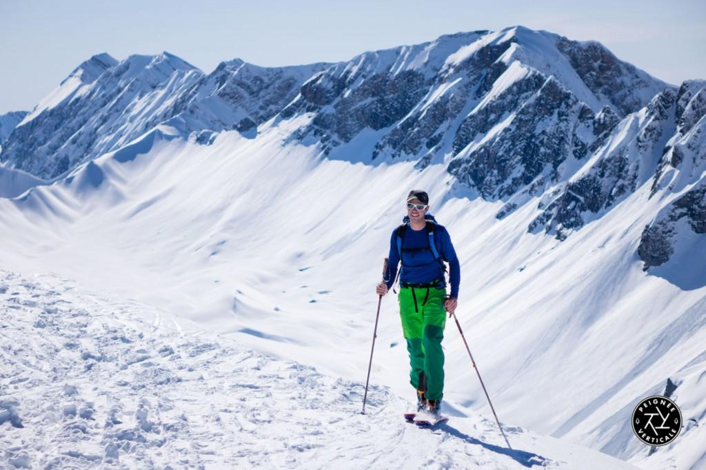 Peignee-Verticale_Combe-Doran-Ski-Rando-00349